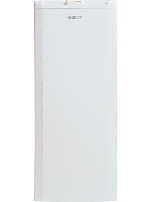 Морозильная камера Beko FSA 21320