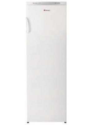 Морозильная камера Swizer DF-168 WSP