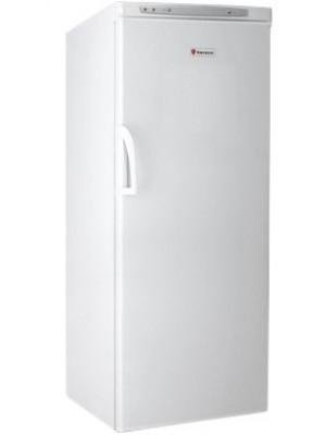 Морозильная камера Swizer DF-165 WSP