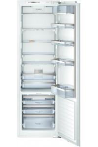 Холодильная камера Bosch KIF 42P60