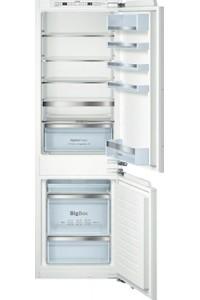 Холодильник с морозильной камерой Bosch KIN 86AD30