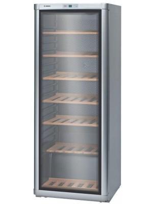 Винный шкаф Bosch KSW26V80