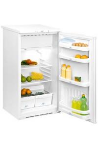 Холодильник с морозильной камерой Nord ДХ-431-7-010