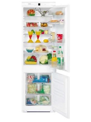 Холодильник с морозильной камерой Liebherr ICS 3013