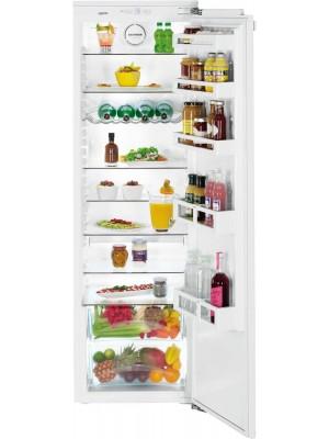Холодильная камера Liebherr IK 3510