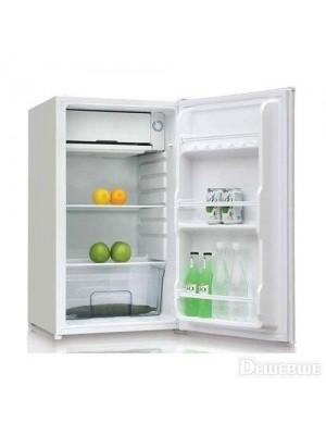 Холодильник с морозильной камерой Delfa DMF-85