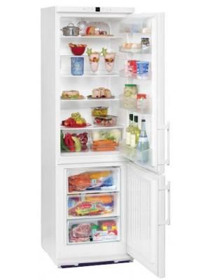 Холодильник с морозильной камерой Liebherr C 4023