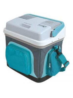 Термоэлектрический автохолодильник Coolfort CF-0525GY