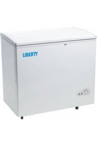 Морозильный ларь Liberty BD-350QE
