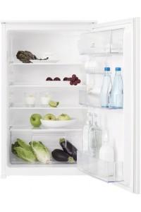 Холодильная камера Electrolux ERN 1400 AOW