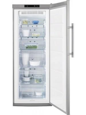 Морозильная камера Electrolux EUF 2042 AOX