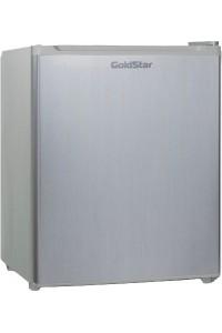 Холодильник с морозильной камерой GoldStar RFG-50