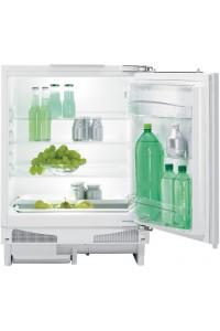 Холодильная камера Gorenje RIU 6091 AW