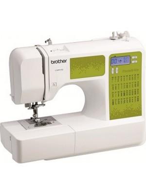 Швейная машина компьютеризированная Brother Modern 40E