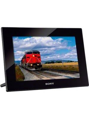 Фоторамка Sony DPF-HD1000