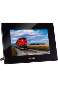 Фоторамка Sony DPF-HD800