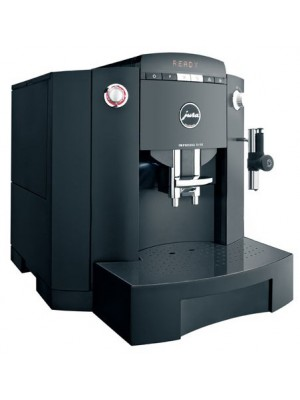 Кофеварка эспрессо Jura Impressa XF50
