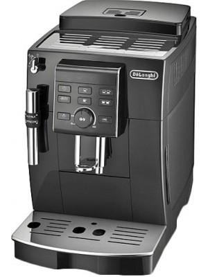 Кофеварка эспрессо Delonghi ECAM 23.120 B