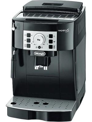 Кофеварка эспрессо Delonghi ECAM 22.110 B