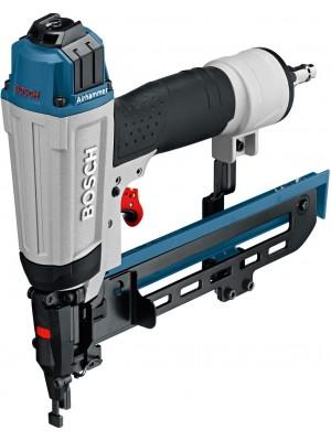 Степлер универсальный Bosch GTK 40