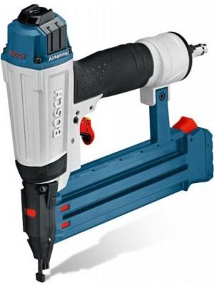 Гвоздезабиватель Bosch GSK 50