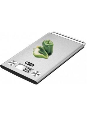 Весы кухонные электронные Rotex RSK17-P