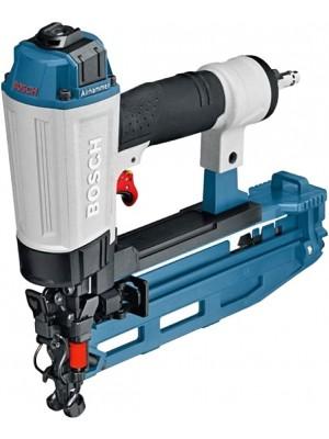 Гвоздезабиватель Bosch GSK 64