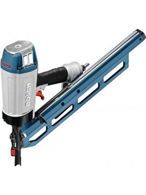 Гвоздезабиватель Bosch GSN 90-34 DK Professional