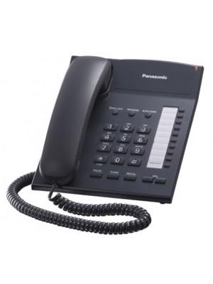 Проводной телефон Panasonic KX-TS2382