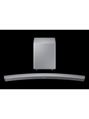 Звуковая панель (саундбар) Samsung HW-H7501