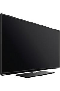 Телевизор Toshiba 48L1453