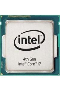 Процессор Intel Core i7-4790 BX80646I74790