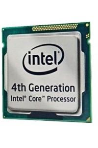 Процессор Intel Core i5-4570 BX80646I54570