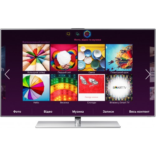 Телевизор Samsung UE46F7000