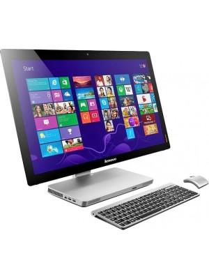 Моноблок Lenovo IdeaCentre A520 (57-316137)