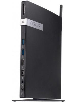 Неттоп Asus EeeBox PC EB1035-B0010 (90PE2LA111110039MC0Q)