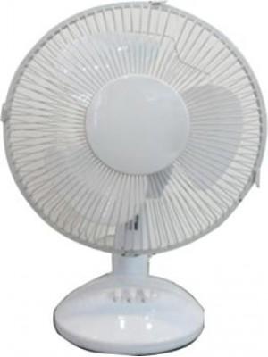 Вентилятор Delfa DFT-09