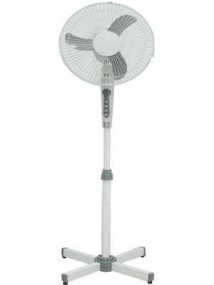 Вентилятор Delfa DSF-1230
