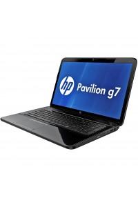 Ноутбук HP Pavilion g7-2028sr (B4E46EA)