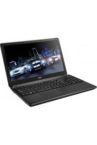Ноутбук Acer Aspire E1-532-35564G50Mnii (NX.MFYEU.004)