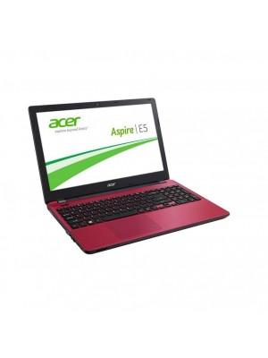 Ноутбук Acer Aspire E5-511G-C9NQ (NX.MS0EU.009)