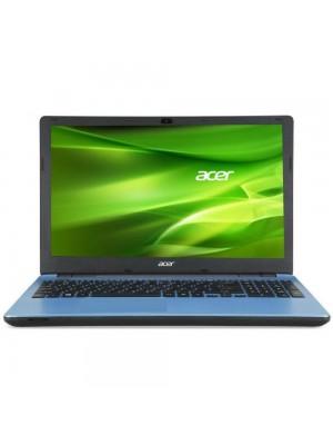 Ноутбук Acer Aspire E5-511-C1W (NX.MSJEU.001)