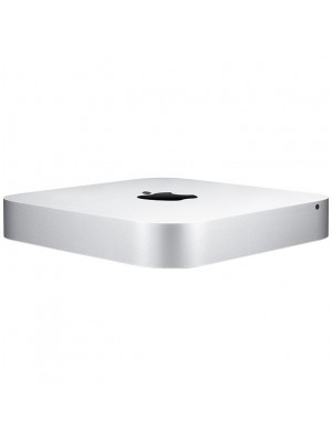 Неттоп Apple Mac mini 2014 (MGEN2)