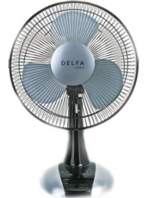 Вентилятор Delfa DF-09P