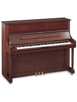 Пианино Yamaha U1 PDAW