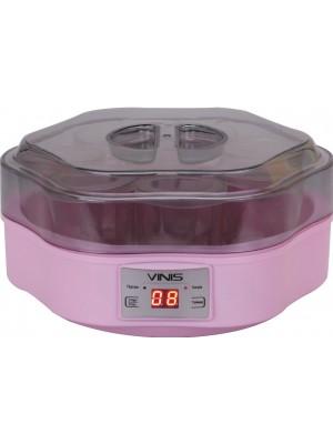 Йогуртница Vinis VY-8000P