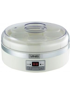 Йогуртница Vinis VY-7000W