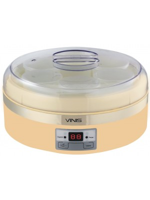 Йогуртница Vinis VY-7000C