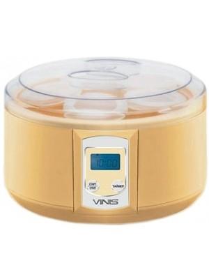 Йогуртница Vinis VY-5000С