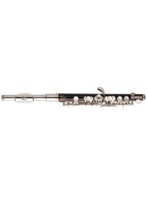 Флейта пикколо Yamaha YPC-32